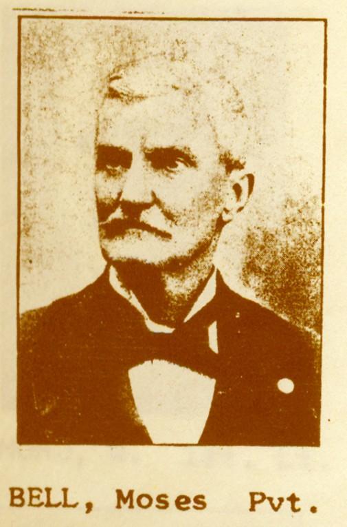 George P 1834-1919 Upton